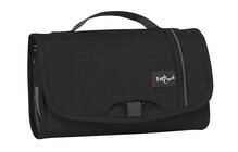 Eagle Creek Pack-It Slim Kit black